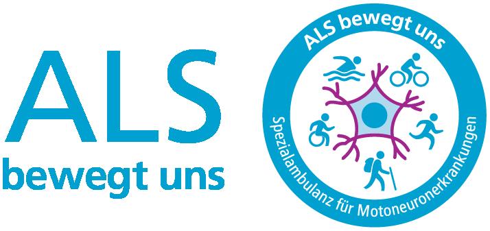 Digitaler Spendenlauf Uniklinikum Dresden