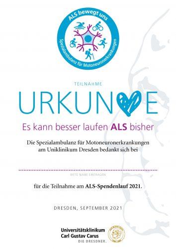 URKUNDE-ALS-September-Neu